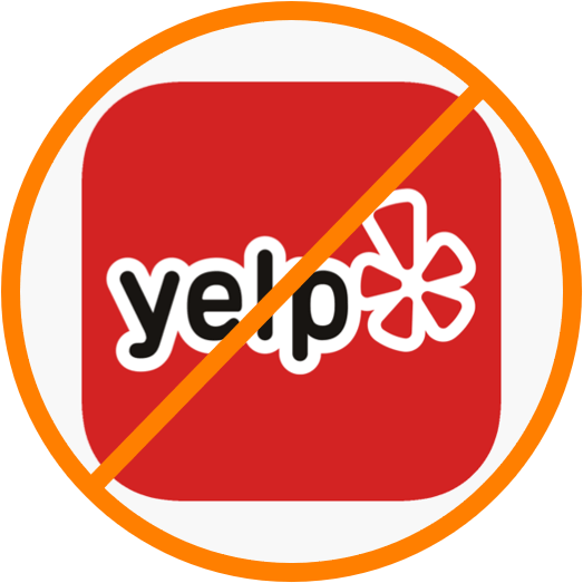 BMB-Services-SEO-Yelp