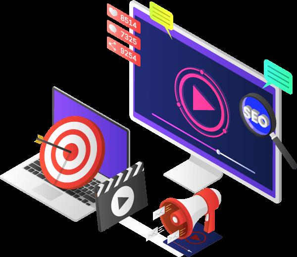 blast-my-biz-video-marketing-services
