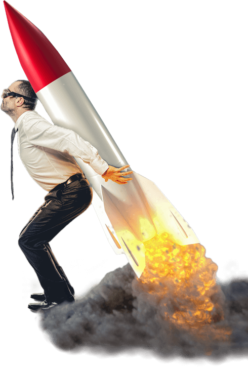 rocketman-sm